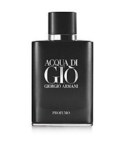 Giorgio Armani® Acqua Di Gio Profumo 5.1-Oz.eau De Parfum Jumbo Size Fragance