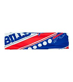 Little Earth NFL® Buffalo Bills Stretch Headband