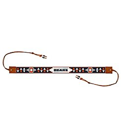 Little Earth NFL® Chicago Bears Beaded Headwrap