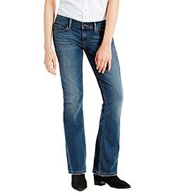 Levi's® 524™ Superlow Bootcut Jeans