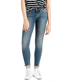 Levi's® 535 ™ Super Skinny Jeggings
