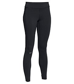 Under Armour® HeatGear® Leggings