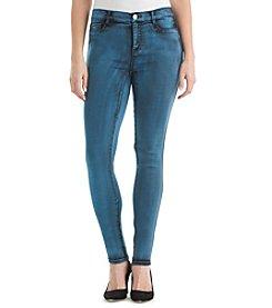 Nine West® Jeans Denim Jeggings