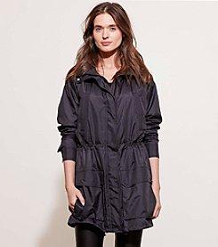 Lauren Active® Hooded Full-Zip Jacket