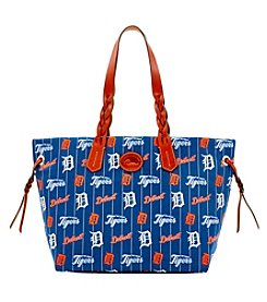 Dooney & Bourke® MLB® Detroit Tigers Shopper