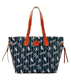 Dooney & Bourke® MLB® Chicago White Sox Shopper