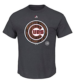 MLB® Chicago Cubs Men's