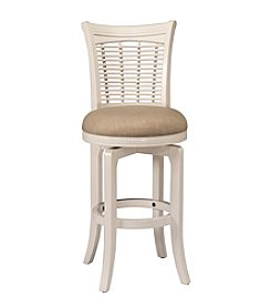 Hillsdale® Bayberry Swivel Stool