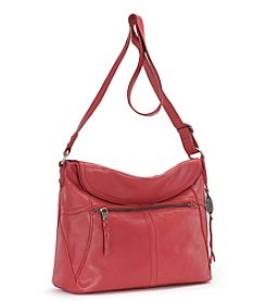 The Sak® Esperato Flap Hobo