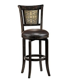 Hillsdale® Camille Swivel Stool
