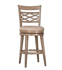 Hillsdale® Chesney Swivel Stool