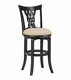 Hillsdale® Embassy Swivel Stool