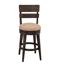 Hillsdale® LeClair Swivel Stool
