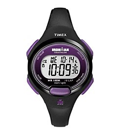 Timex® Women's Ironman Essential 10 Mid-size Watch