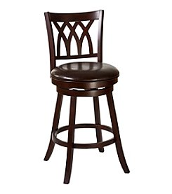 Hillsdale® Tateswood Swivel Stool