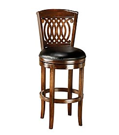 Hillsdale® Vienna Swivel Stool