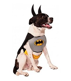 DC Comics® Batman® Pet Costume