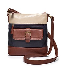 Stone Mountain® Veronica Crossbody
