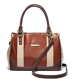 Stone Mountain® Veronica Satchel