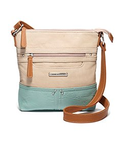 Stone Mountain® Lela Crossbody