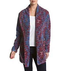 Columbia Benton Springs™ Cardigan