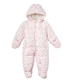 OshKosh B'Gosh® Baby Girls' Heart Pram