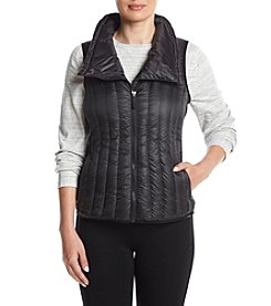 Calvin Klein Performance Down Packable Vest
