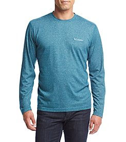 Columbia Men's Thistletown Park™ Long Sleeve Tee