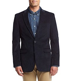 Tommy Hilfiger® Men's Willow Corduroy Sport Coat