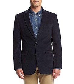 Tommy Hilfiger® Men's Willow Corduroy Sport Coat