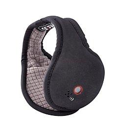 180s® Men's Bluetooth Ear Warmer