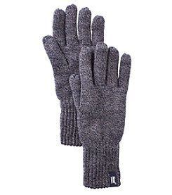 Heat Holders® Men's Twist Gloves