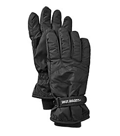 Heat Holders® Men's High Performance Gloves