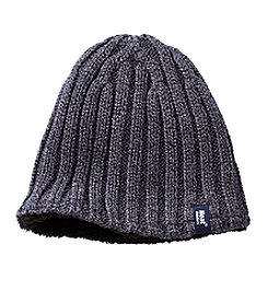 Heat Holders® Men's Ribbed Knit Hat