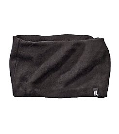 Heat Holders® Men's Neck Warmer