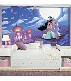 RoomMates Disney® Aladdin