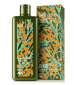 Origins Dr. Andrew Weil For Origins™ Mega-Mushroom Skin Relief Soothing Treatmet Lotion