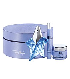 MUGLER Angel Gift Set (A $121 Value)