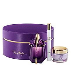 MUGLER ALIEN Gift Set (A $121 Value