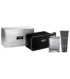 Jimmy Choo® MAN Gift Set (A $117.00 Value)