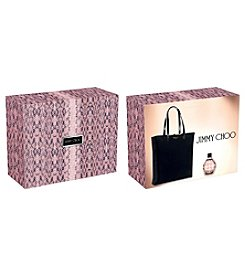 Jimmy Choo® Gift Set