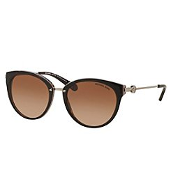 Michael Kors® Abela III Sunglasses