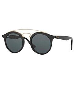 Ray-Ban® Clubround Sunglasses