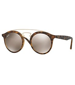 Ray-Ban® Clubround Sunglasses