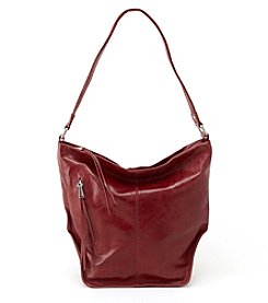 Hobo Meredith Bucket Bag