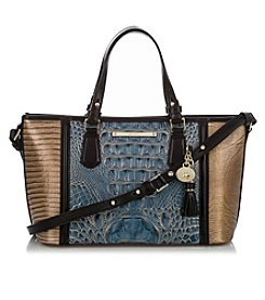Brahmin™ Mini Asher Satchel