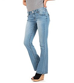 Wallflower® Legendary Bootcut Jeans
