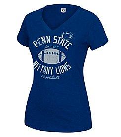 J. America® NCAA® Penn State Nittany Lions Women's Staple Tee