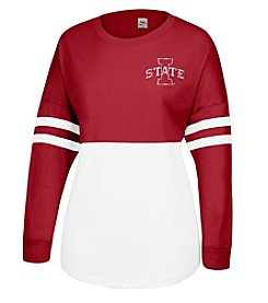 J. America® NCAA® Iowa State Cyclones Women's Cheer Tee