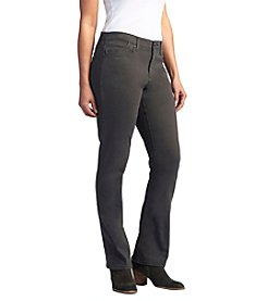Lee® platinum label Relaxed Fit Nellie Bootcut Jeans